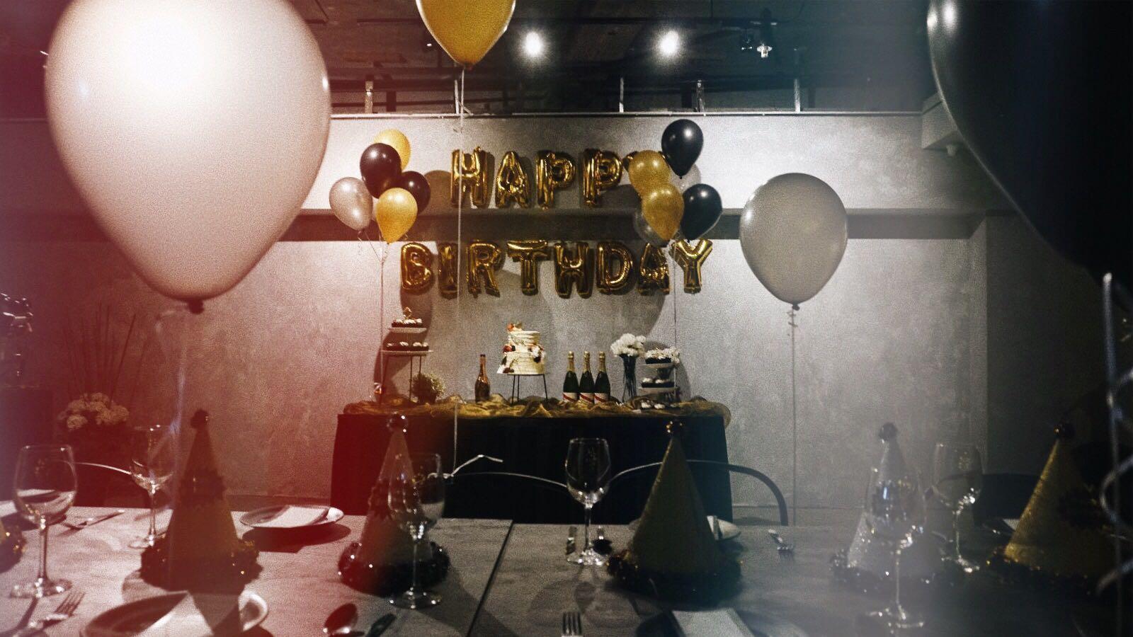 Birthday 7.jpeg