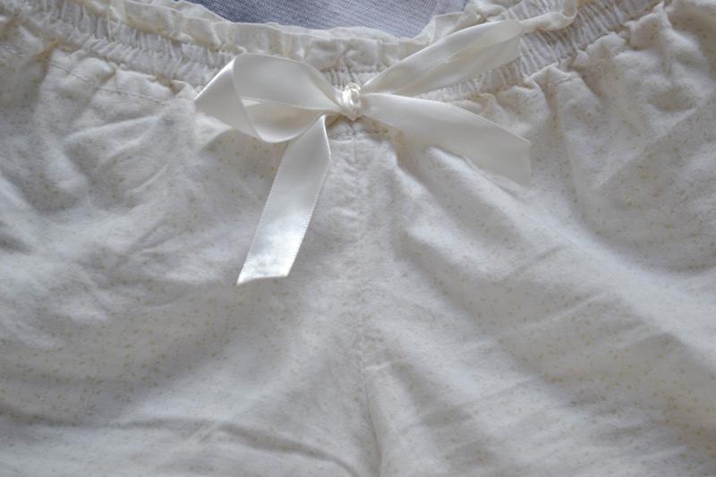 oh-i-adore-shorts-sewing-4.jpg