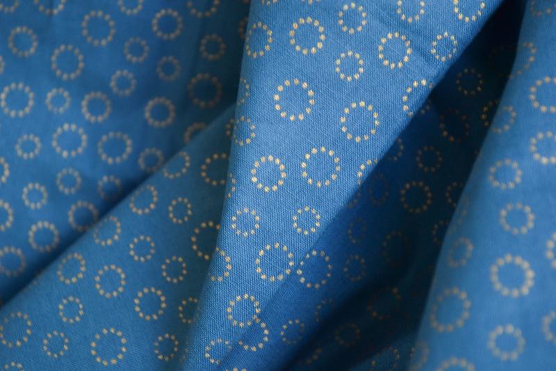 Sewing shorts with Bernina blog pattern