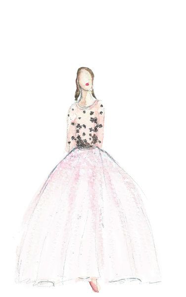 Fashion-Illustration-Oh-I-adore.jpg