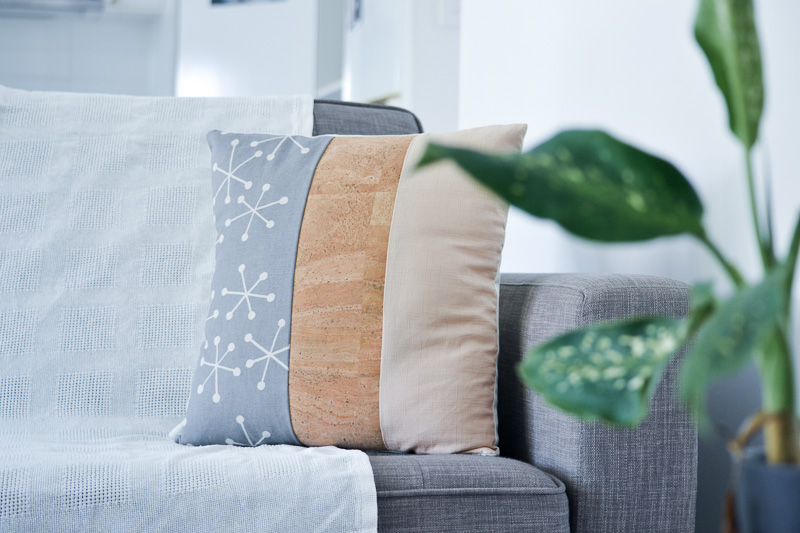 Oh-I-adore-Sewing-Pillow-3 (1 of 1).jpg