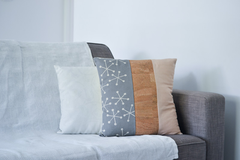 Oh-I-adore-Sewing-Pillow-5 (1 of 1).jpg