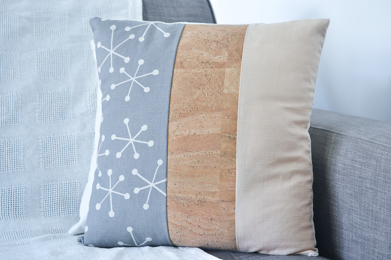 Oh-I-adore-Sewing-Pillow (1 of 1).jpg