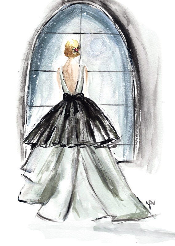 Oh-I-adore-Waiting-for-Christmas-Fashion-Illustration (1 of 1).jpg