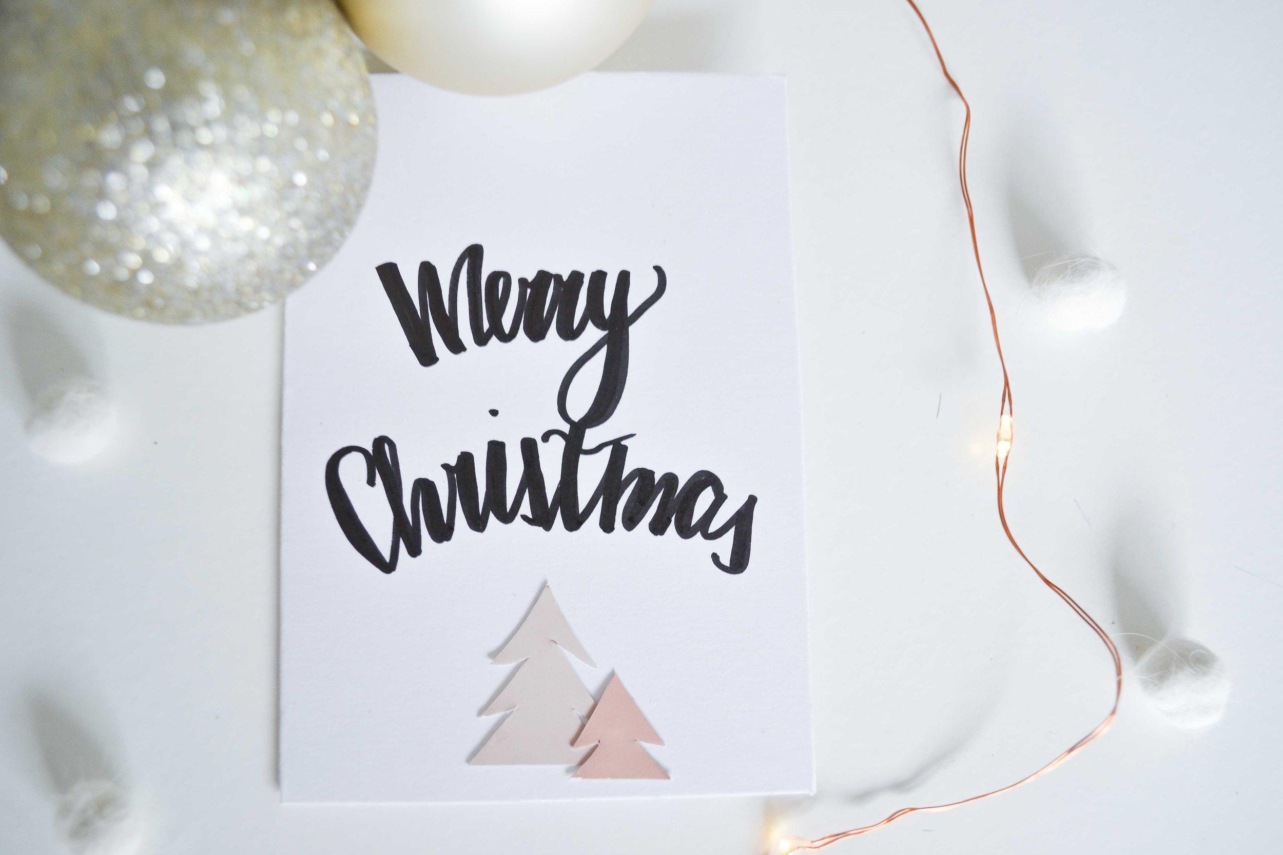 Oh-I-adore-DIY-Christmas-card-2 (1 of 1).jpg