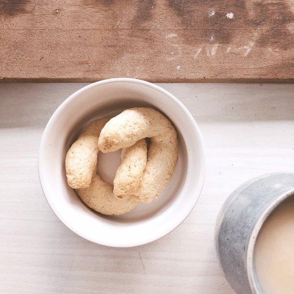 Oh-I-adore-recipe-vanilla-biscuits-2.jpg
