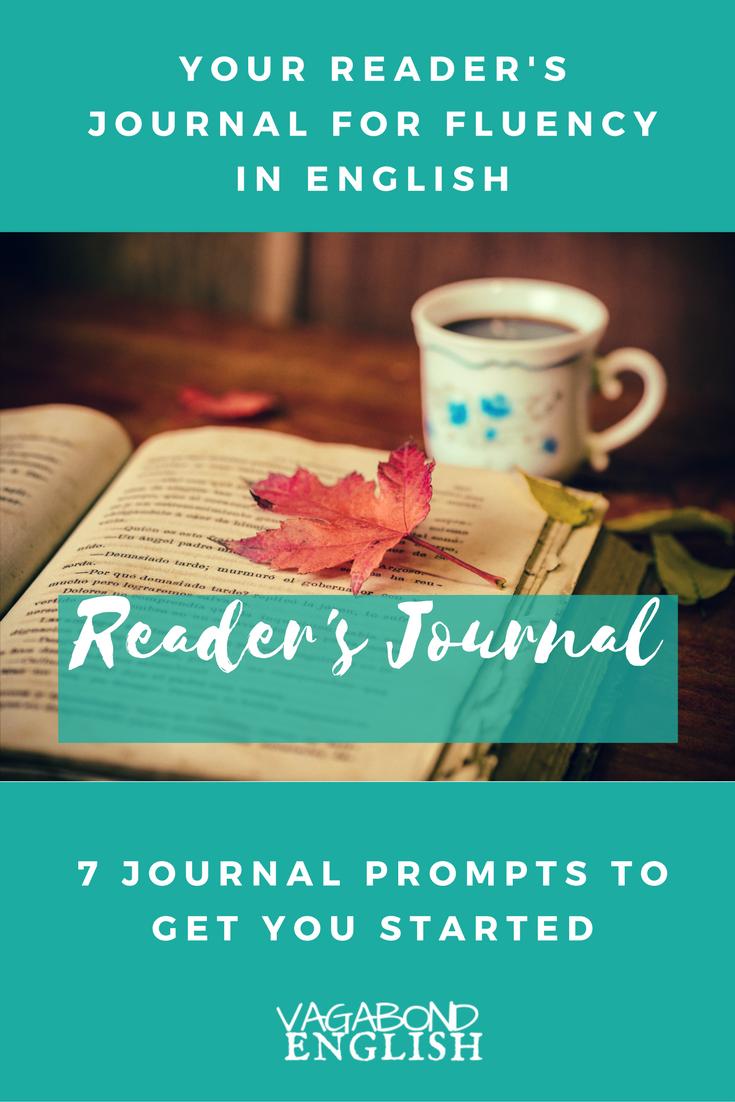 readersjournalforfluency