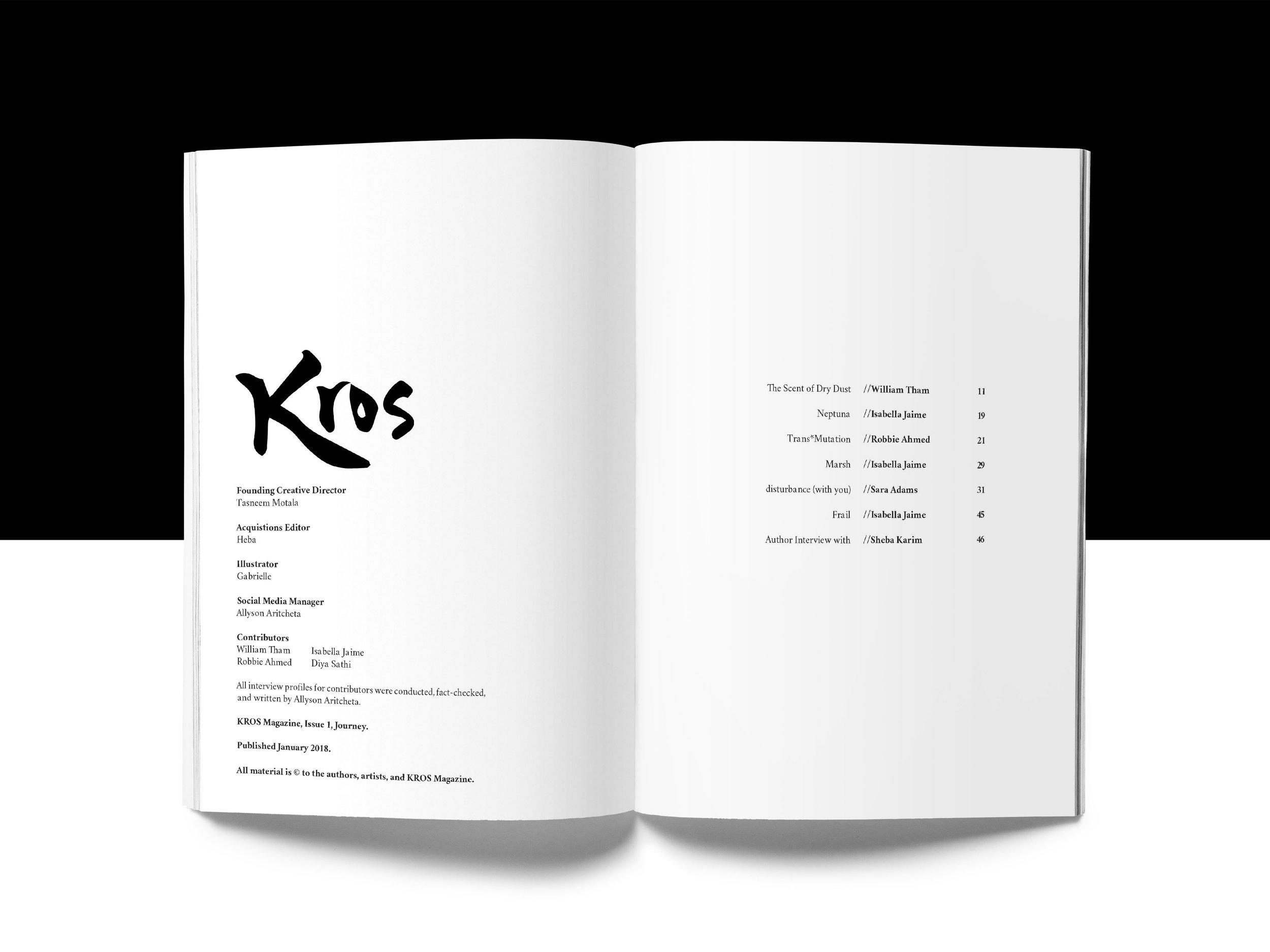 KROS_Spread01.JPG