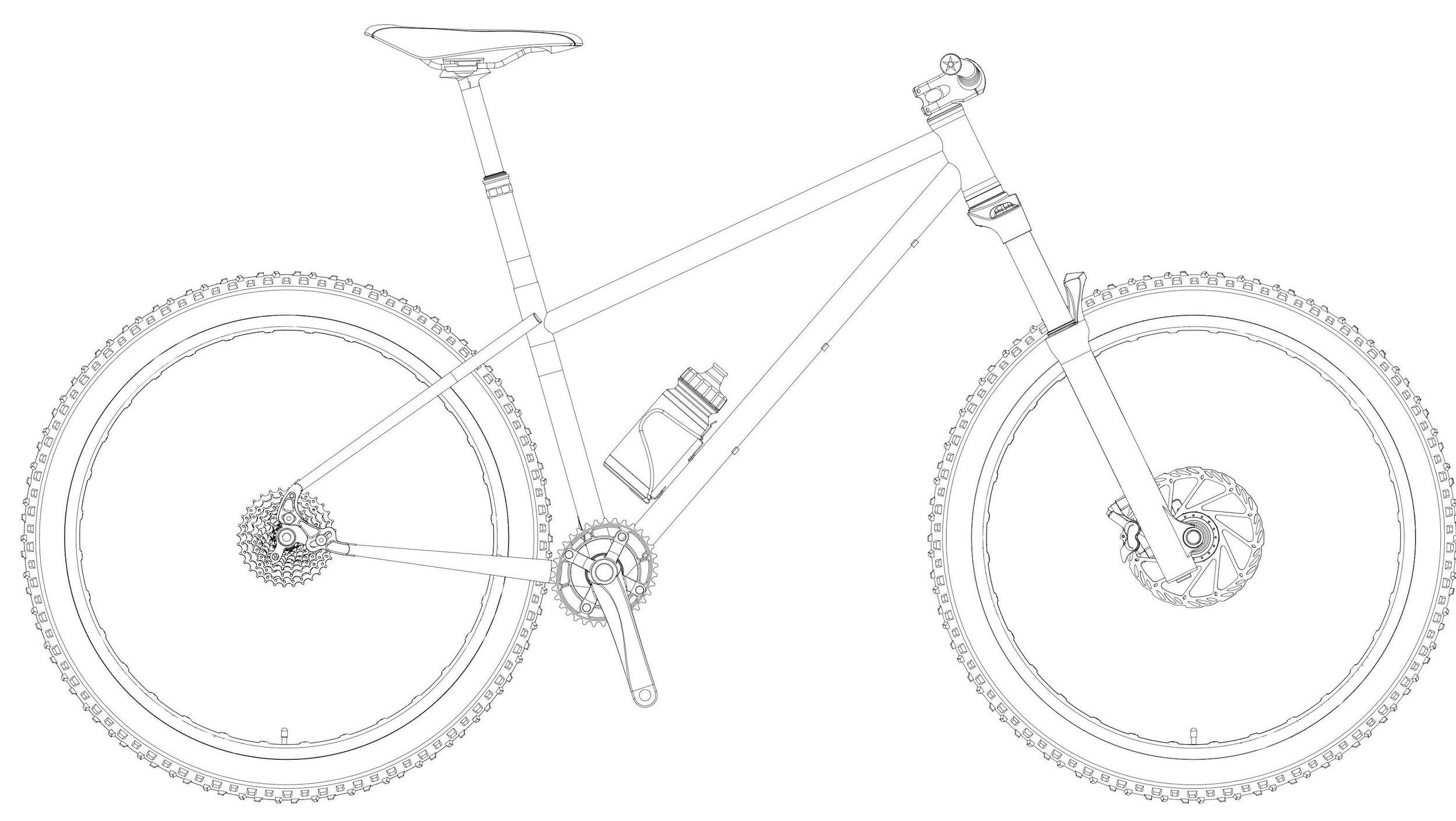 E06JRE_bike.jpg