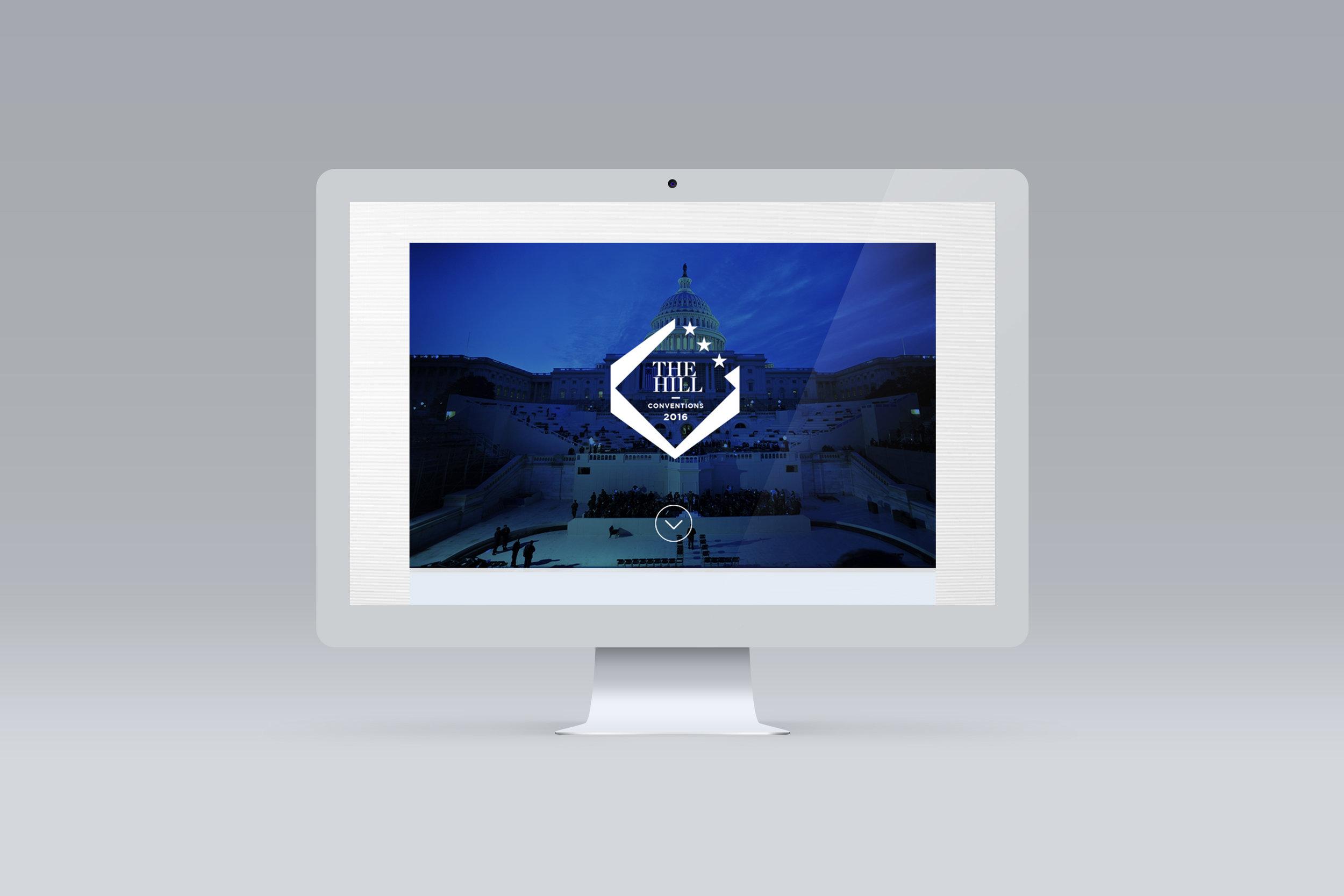 iMac-Mock-up.jpg