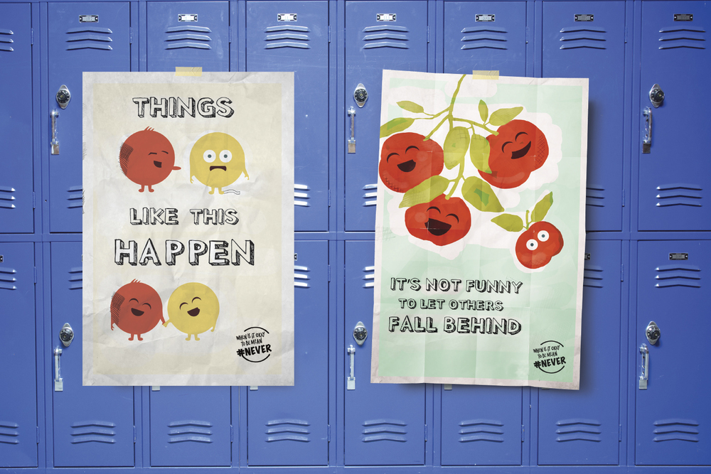 lockers.jpg