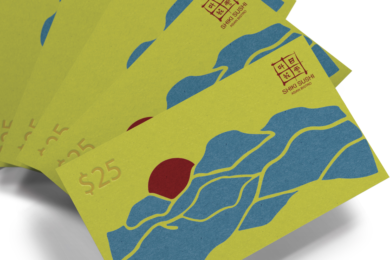 gift_cards.jpg