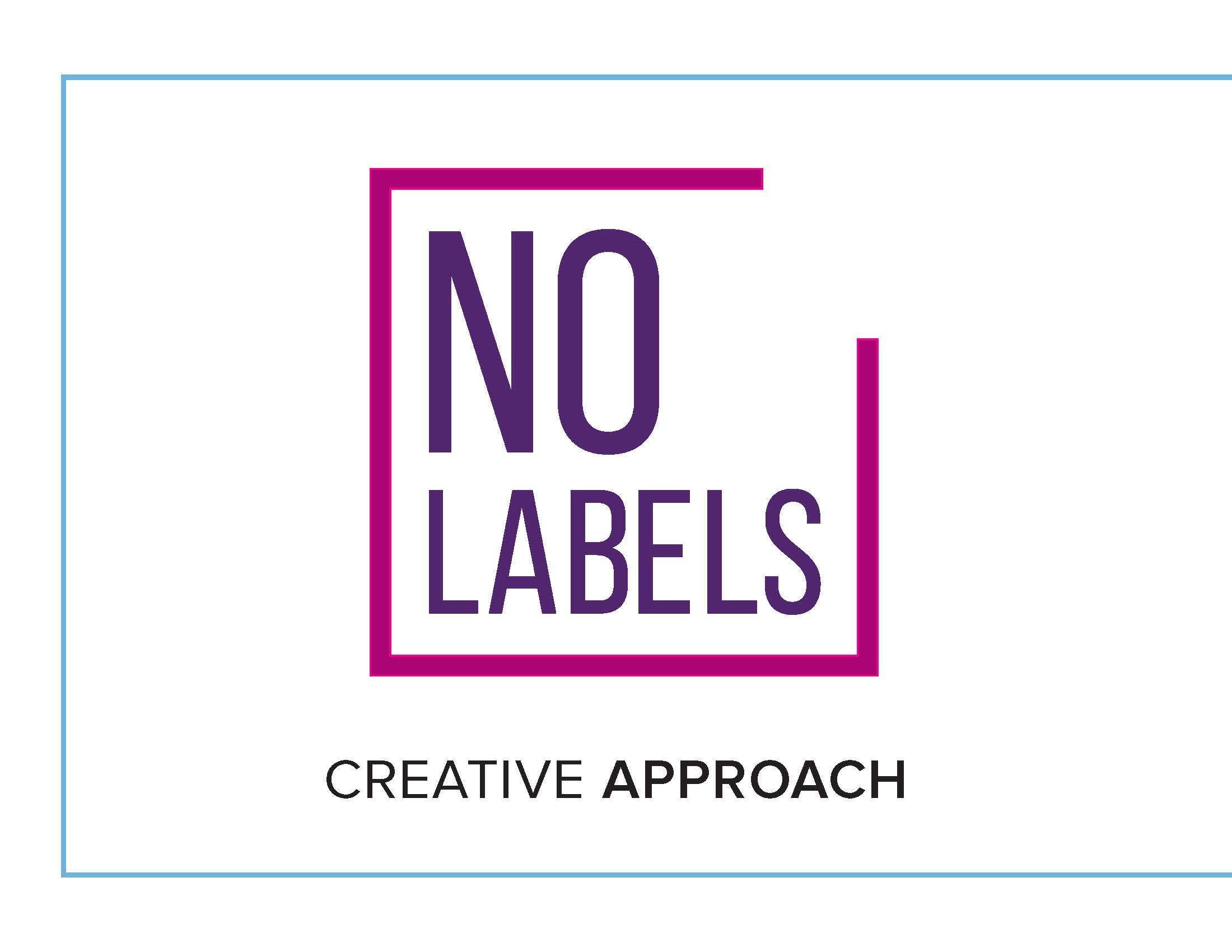 New Labels Proposal_Page_01.jpg