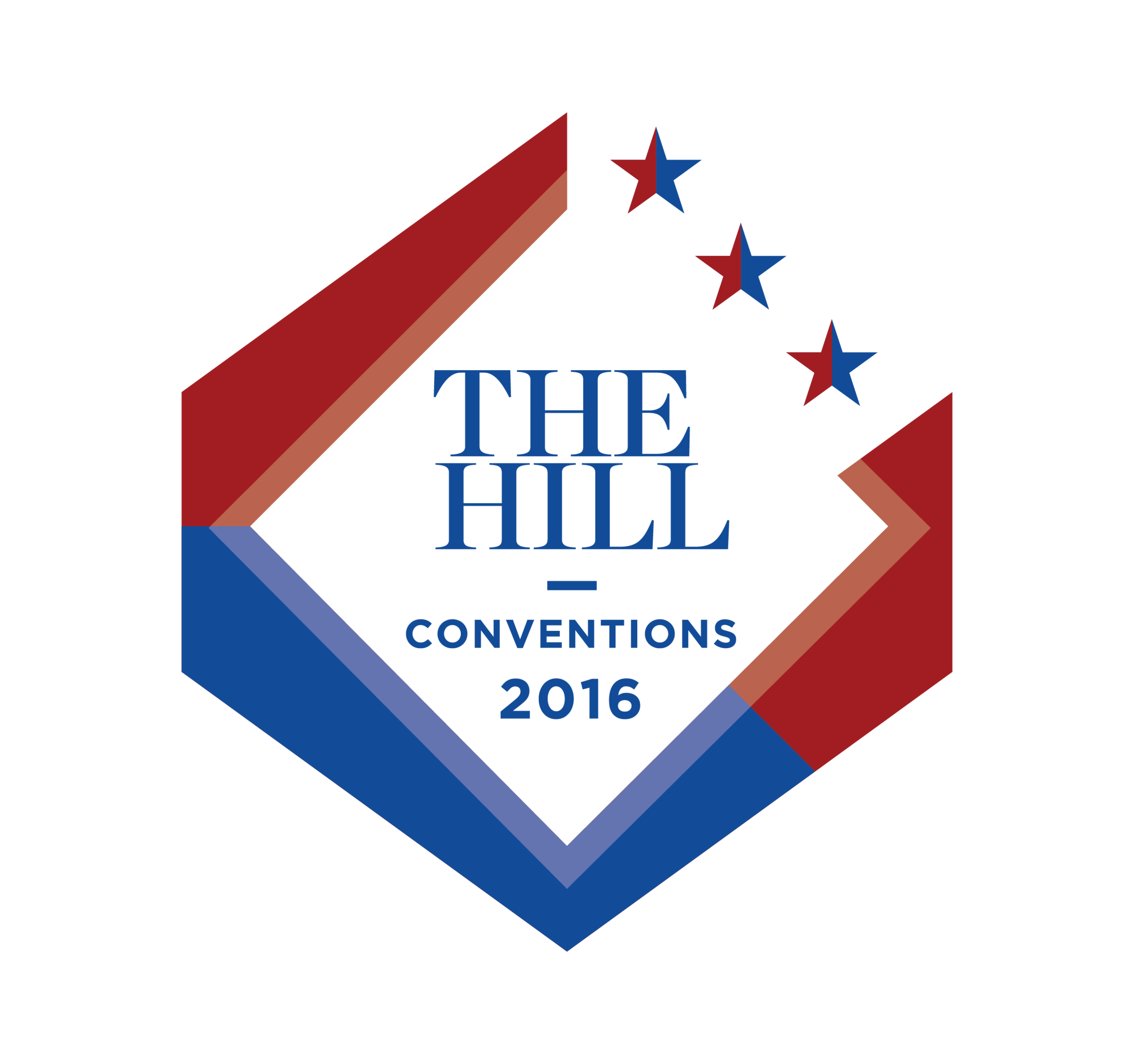 Conventions_2016_Logo-01.png