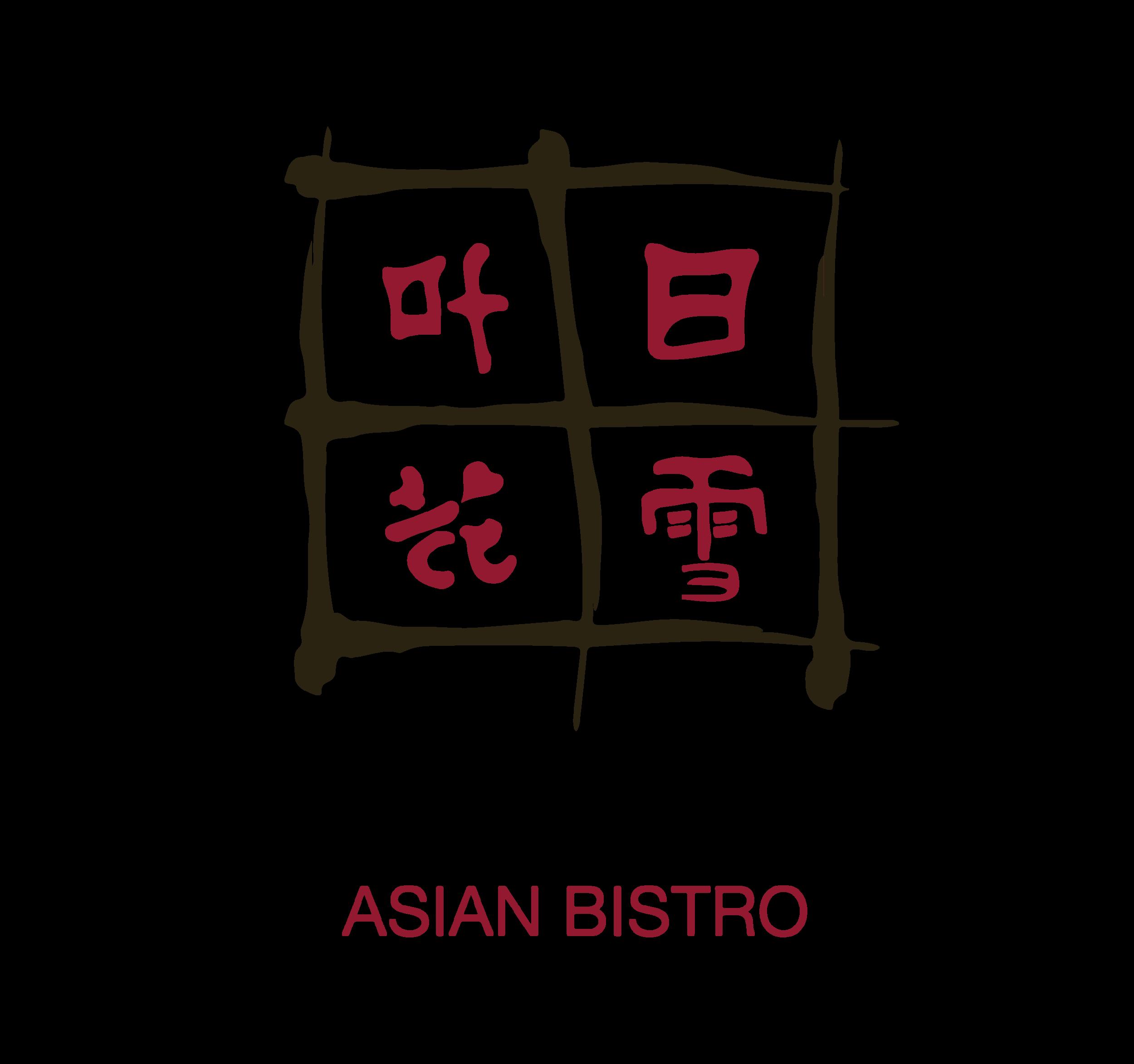 Shiki Sushi_Logo-01.png