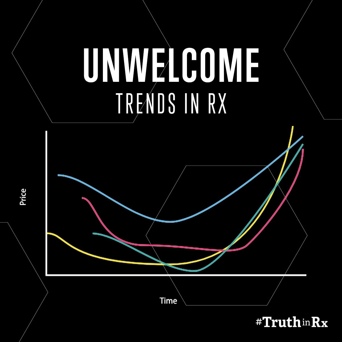AMA_PAN_TIRX_Unwelcome-Trends_1-1.png