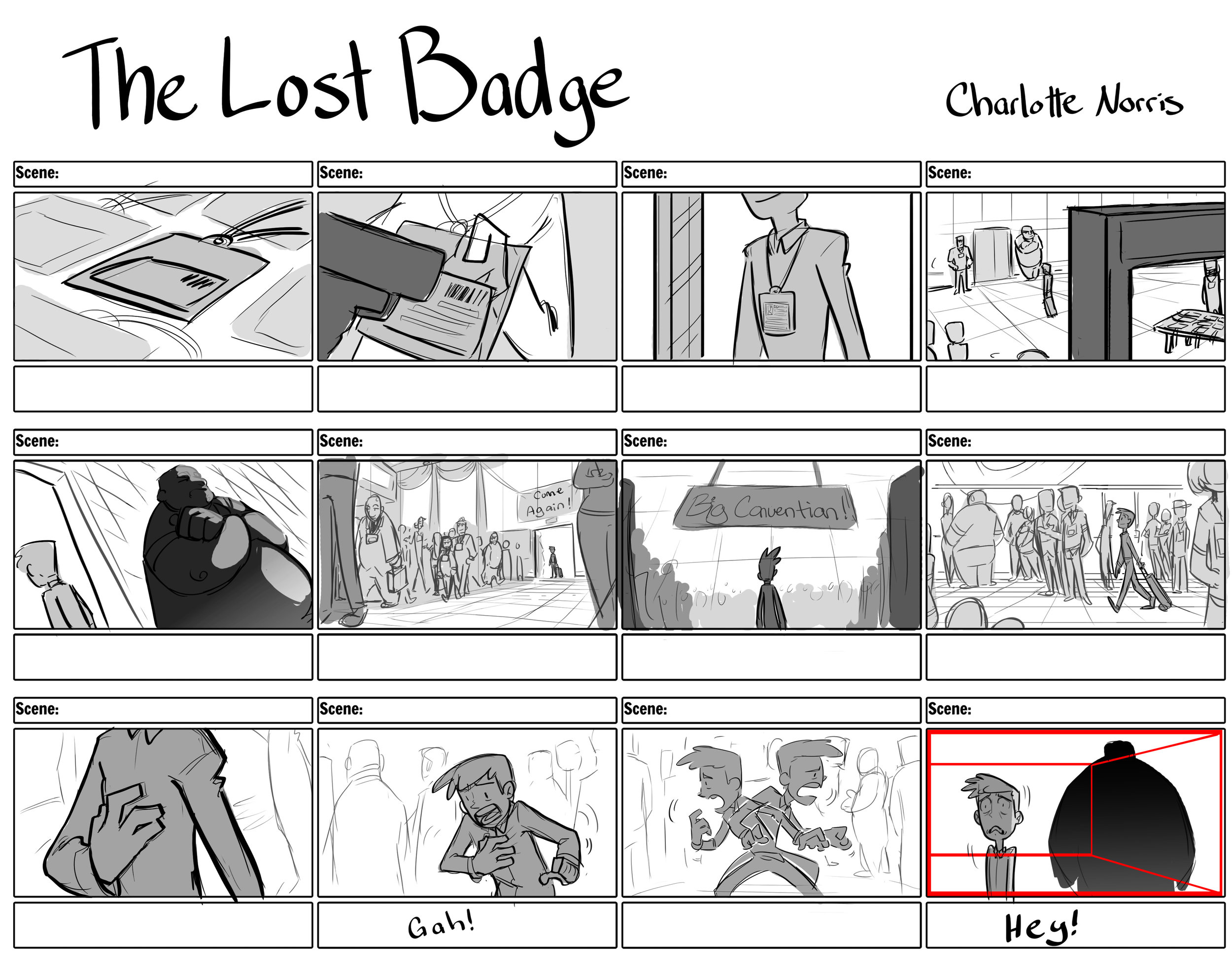 The lost badge page 1.jpg