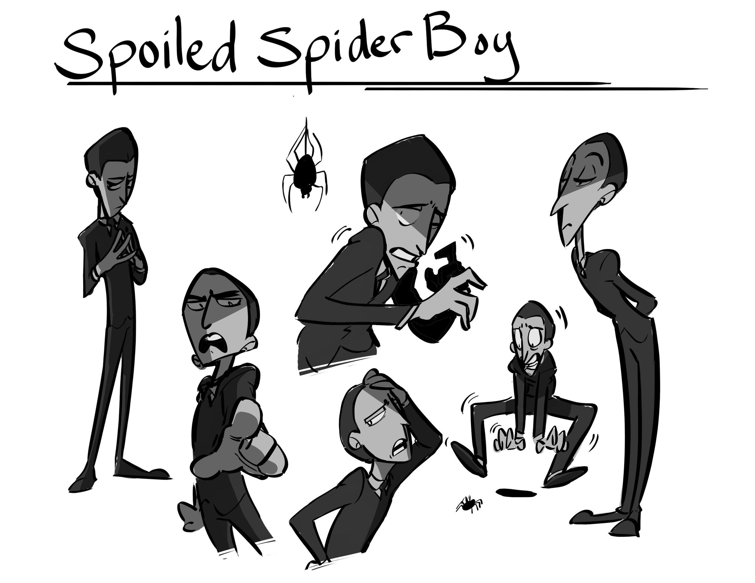 Spider boy.jpg