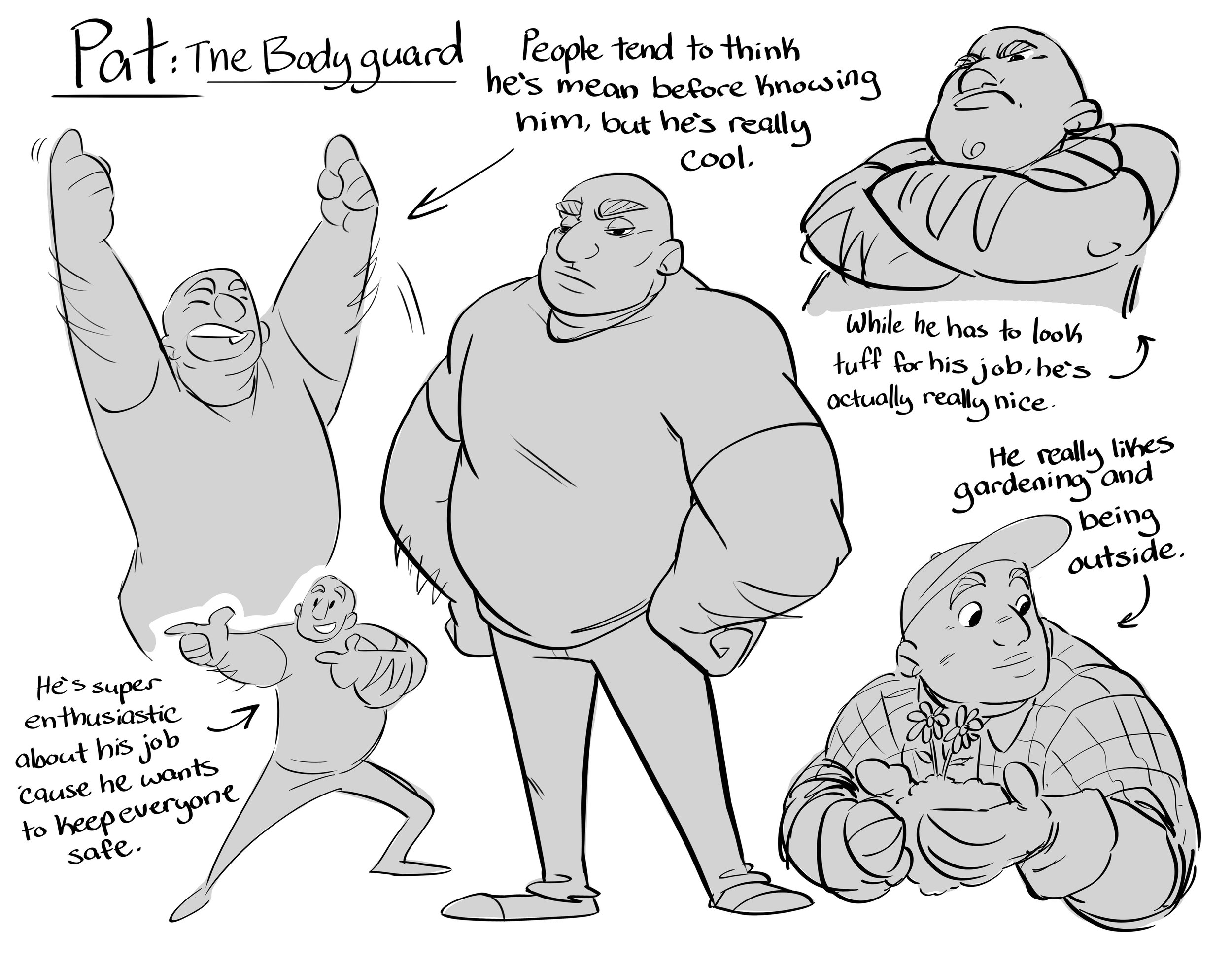Character sheet Pat the bodyguard.jpg