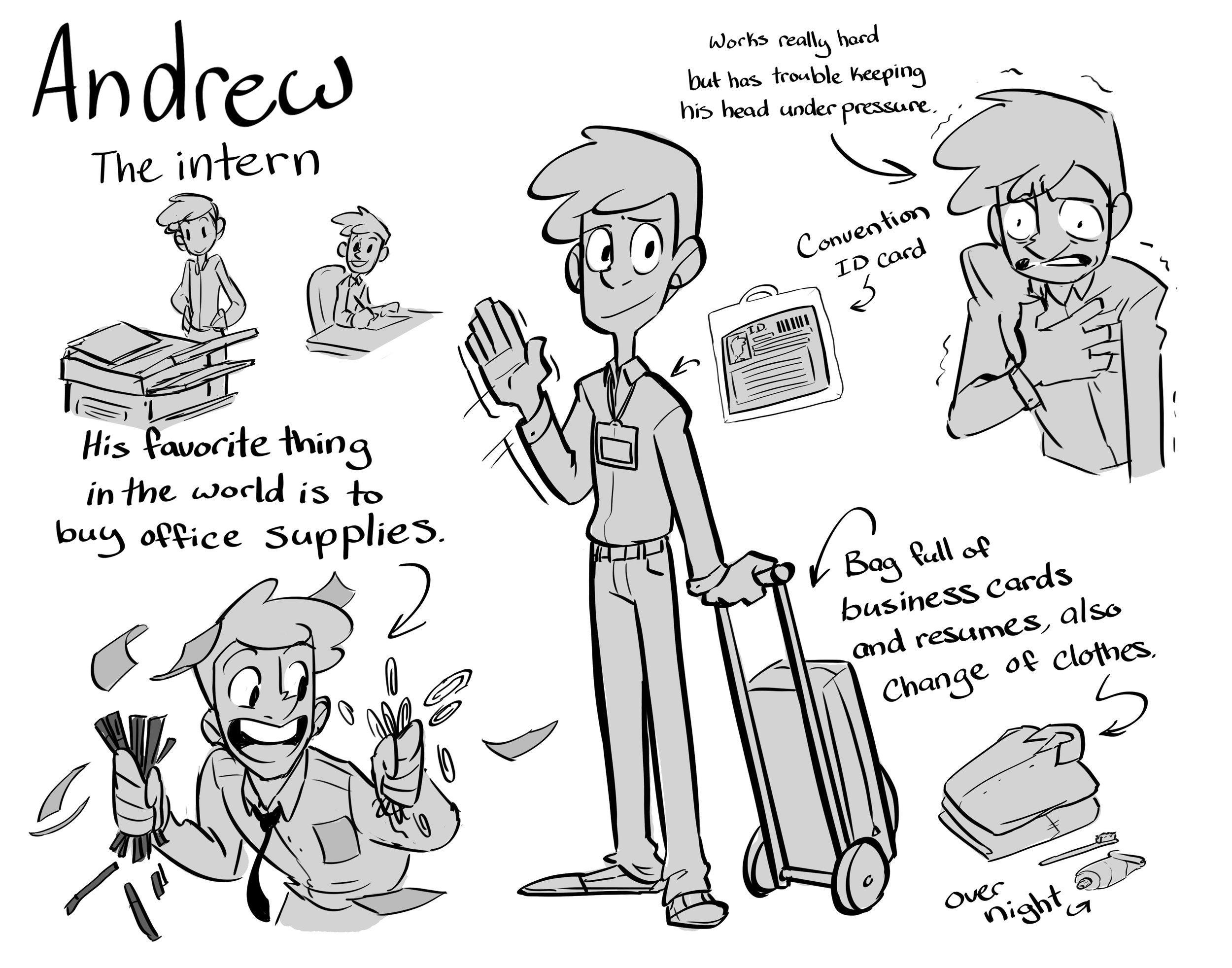 Character Sheet Andrew.jpg