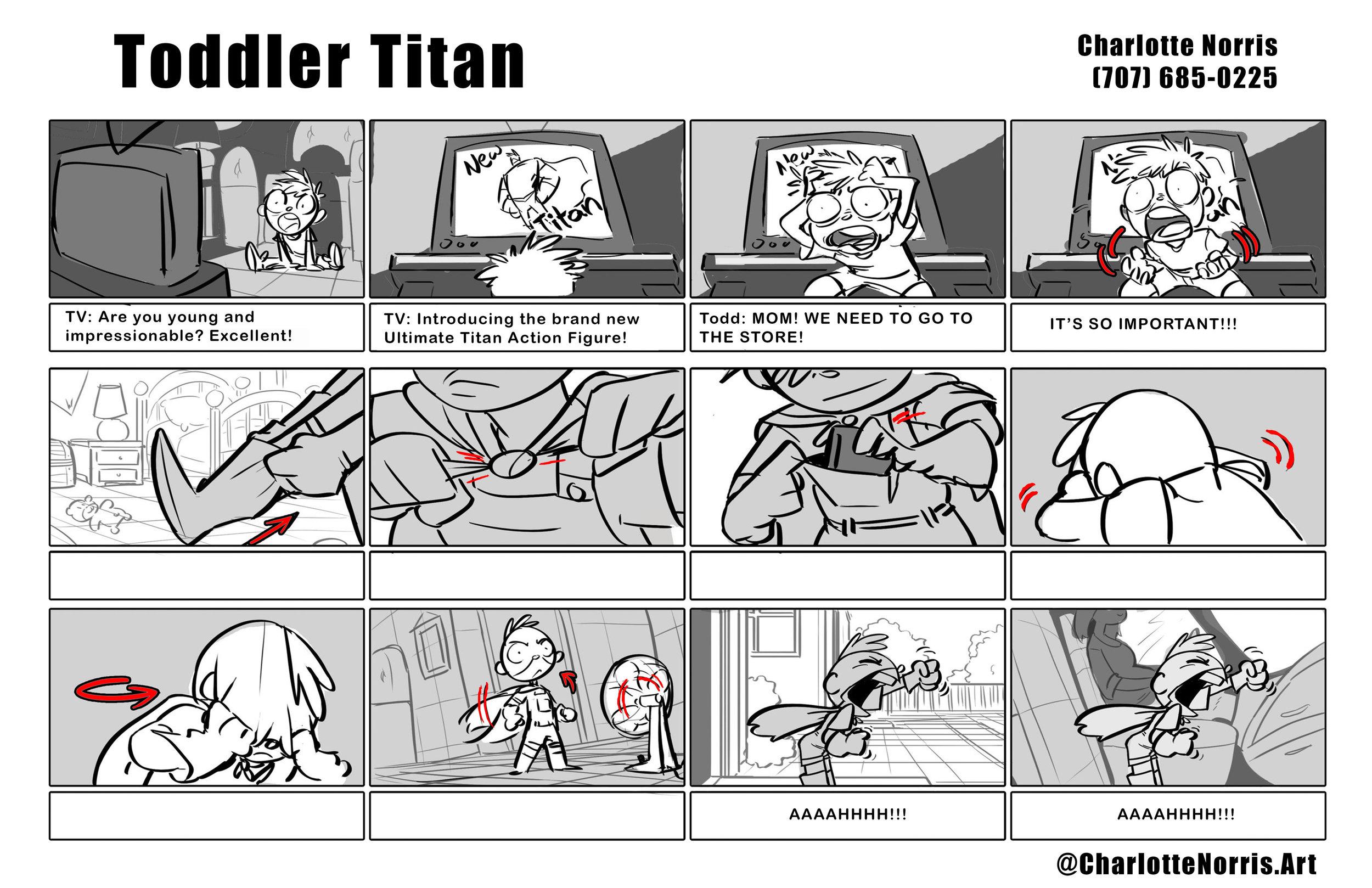 ToddlerTitan_01.jpg