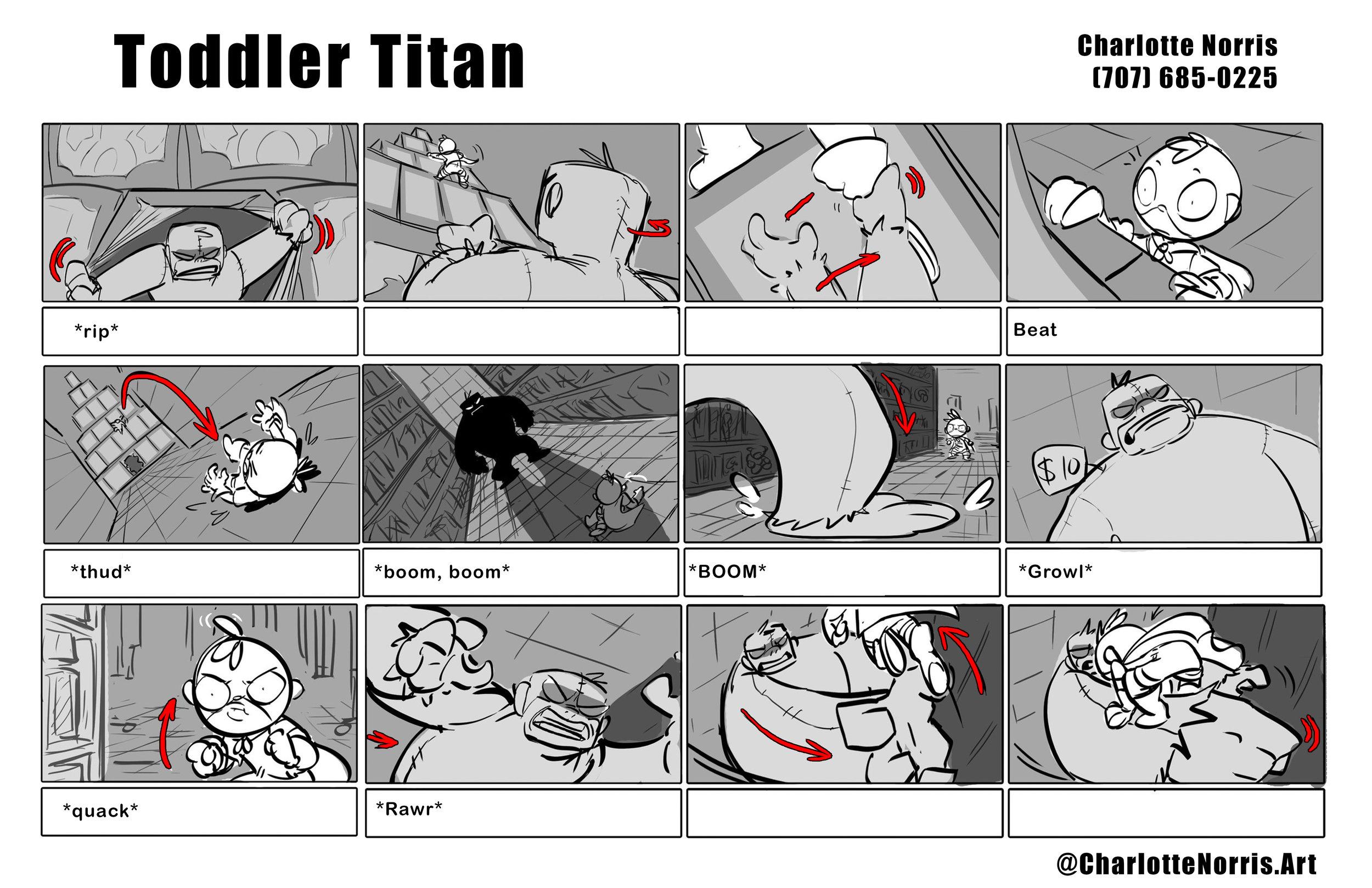ToddlerTitan_03.jpg