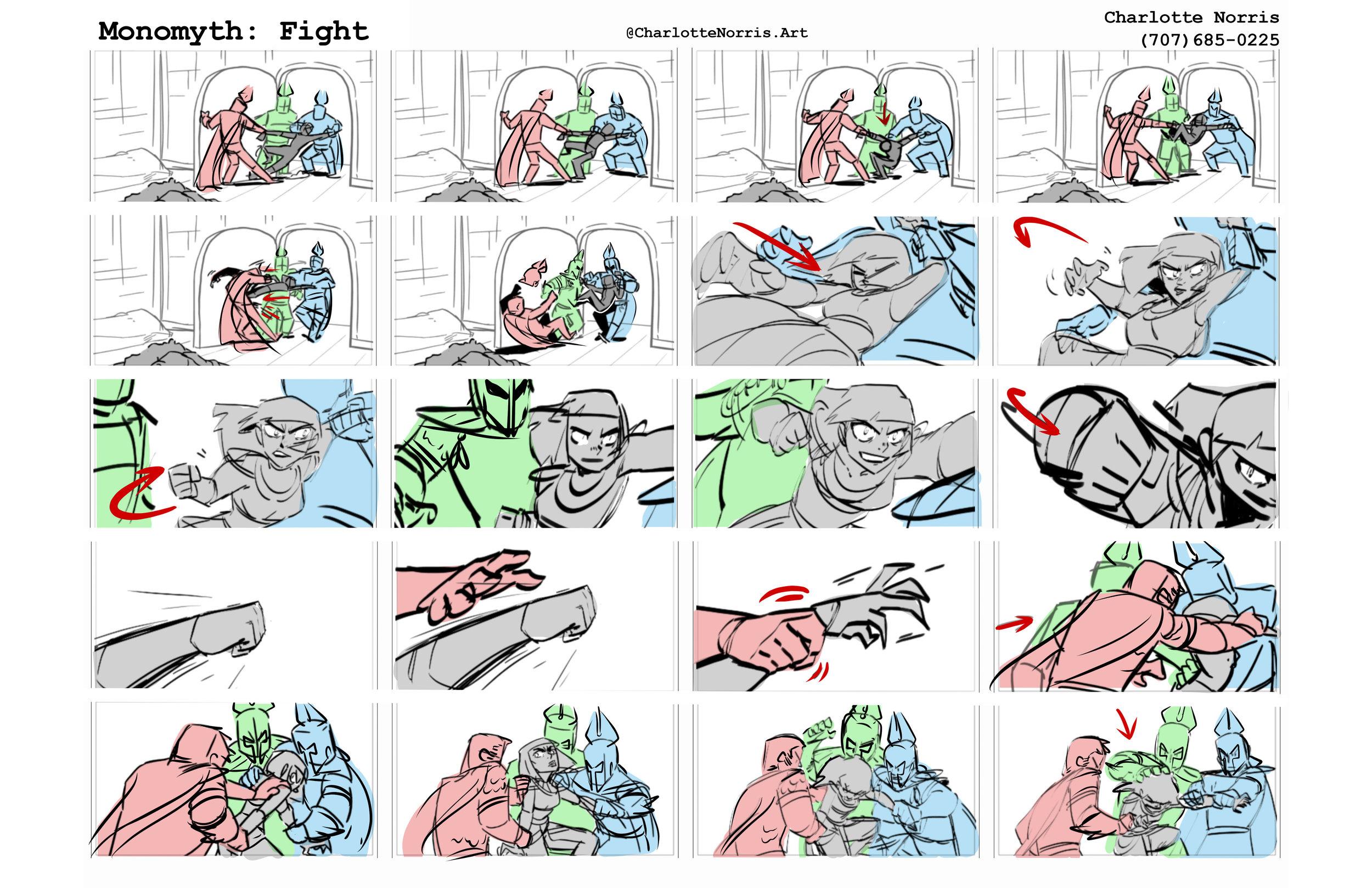 Monomyth_Fight_1.jpg