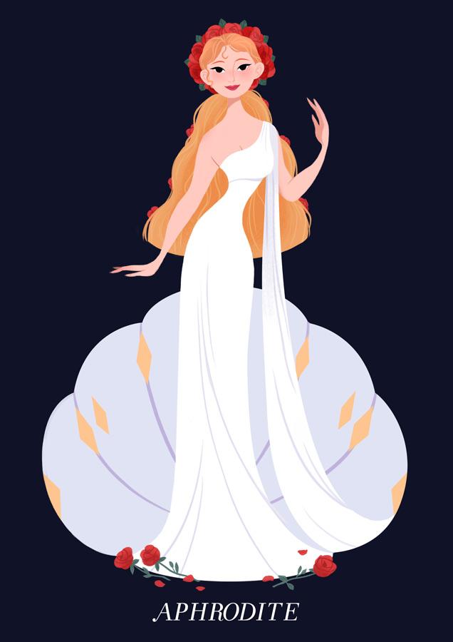 Aphrodite.jpg