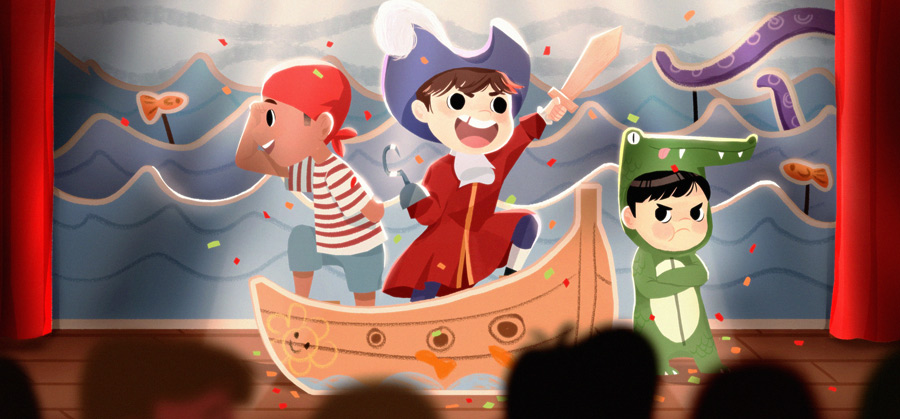 2-kids-sailling.jpg