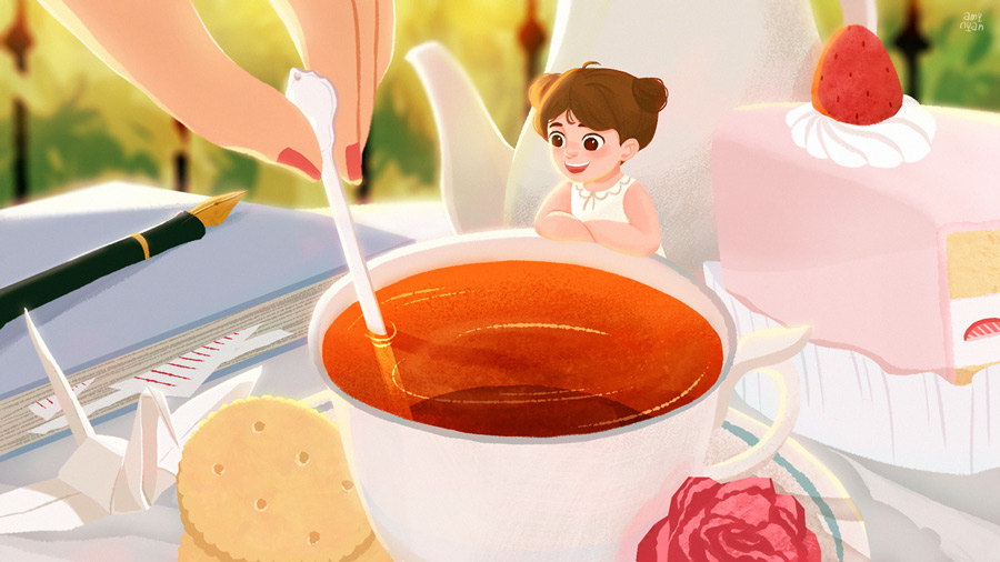 Tea-fairysmall.jpg