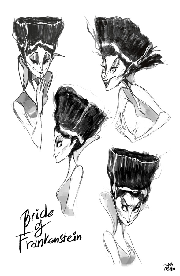 Bride-of-Frankenstein-2.jpg