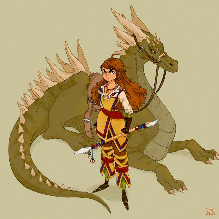 Dragonrider.png