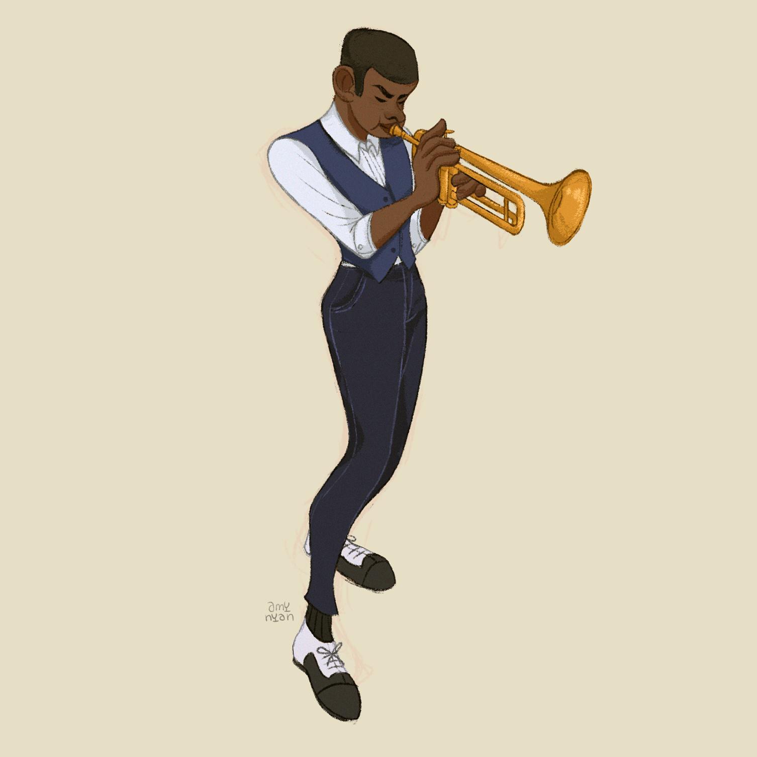 Jazz-man.png