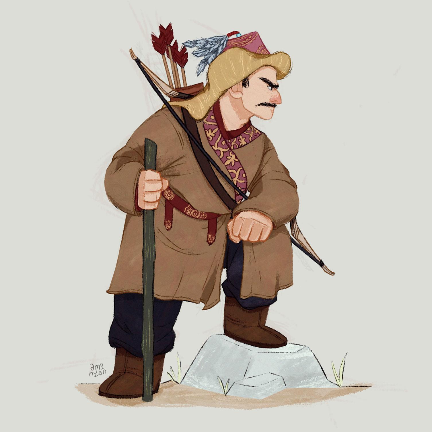 Mongolian-hunter.png