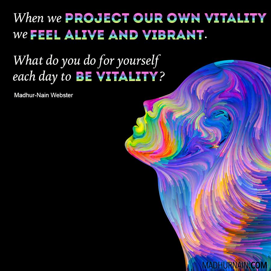 Be-Vitality.jpg
