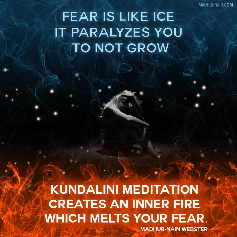 KundaliniMeltsFear-Quote.jpg