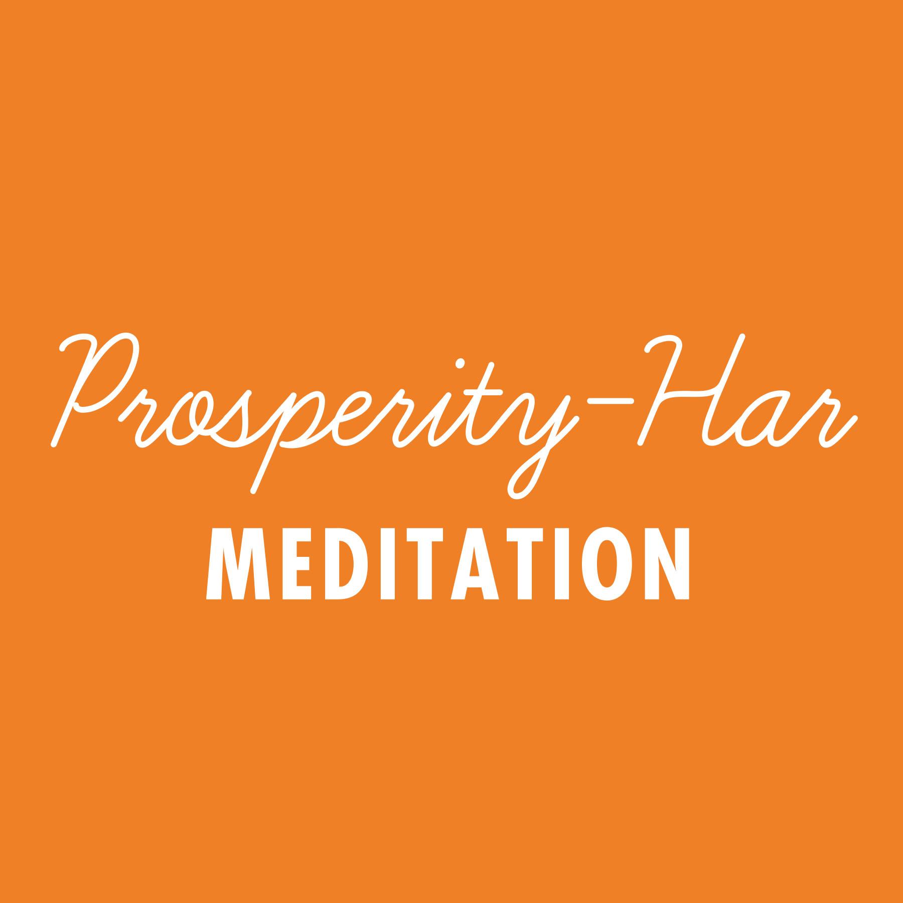 Prosperity_MeditationSoundcloud.jpg