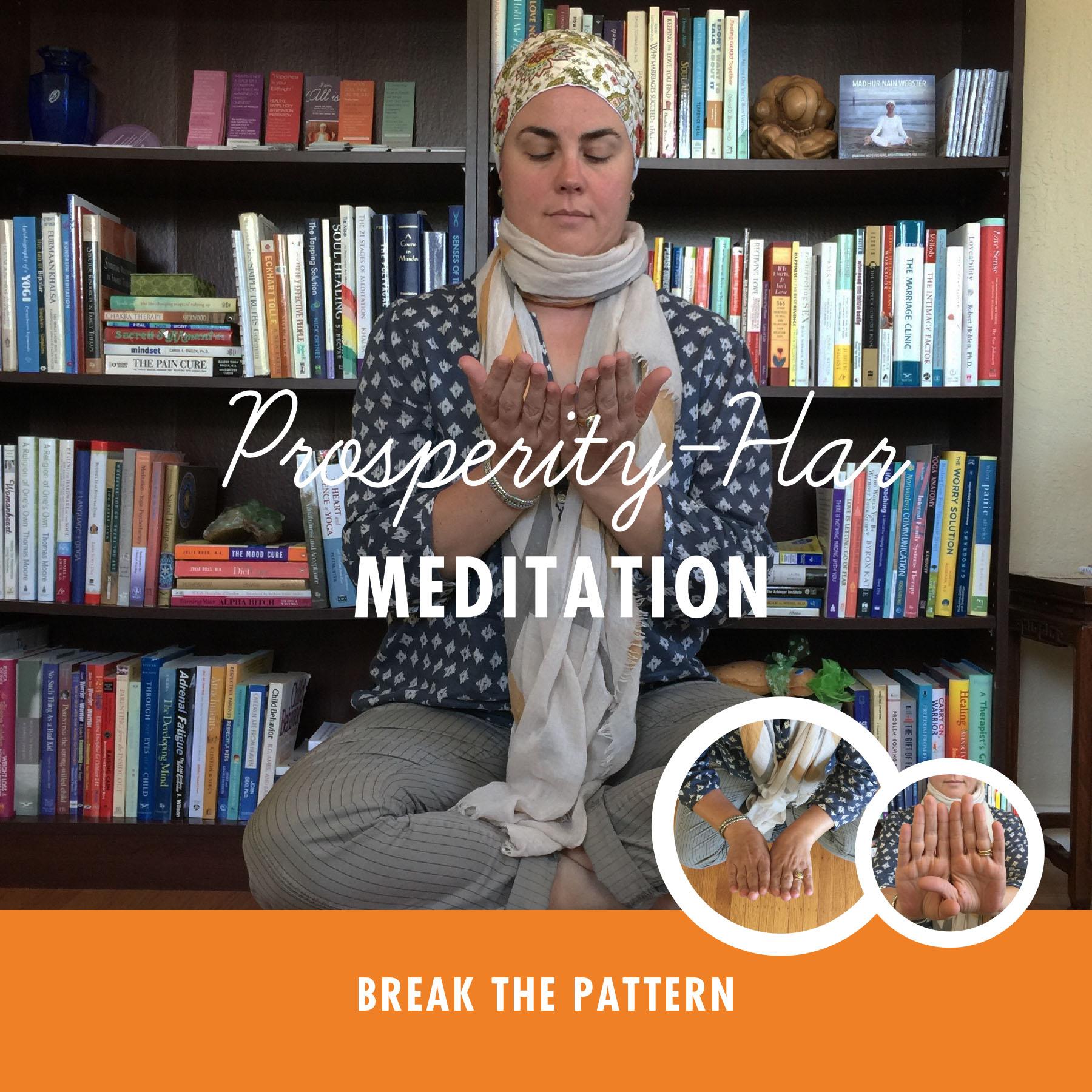 Prosperity_MeditationMain.jpg