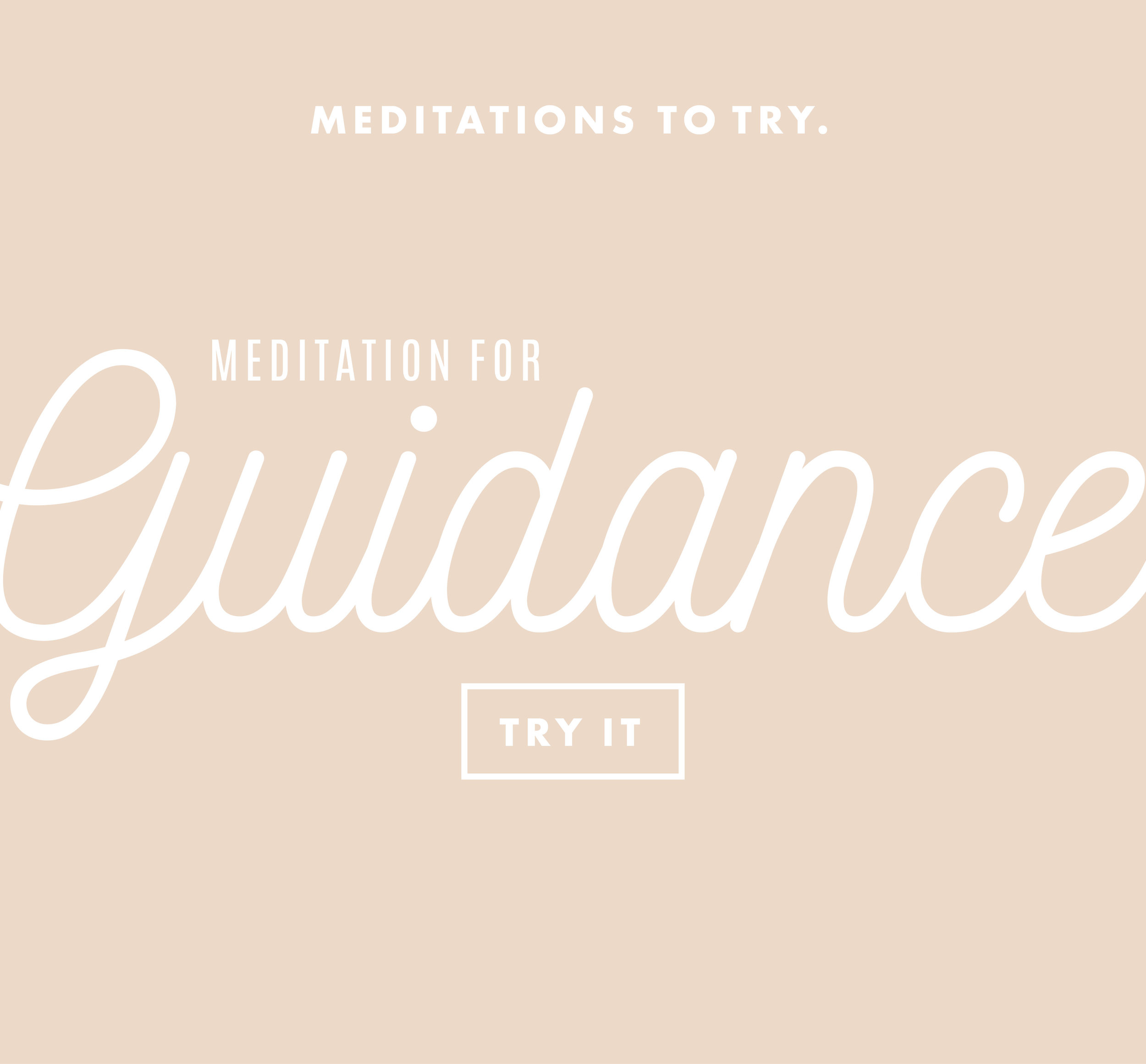 meditation-03.jpg