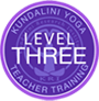 Madhur-Nain-Webster_21-Stages-Meditation_Event-Kundalini_teacher_training_logo.png