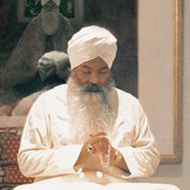 Yogi-Bhajan_Portrait.png