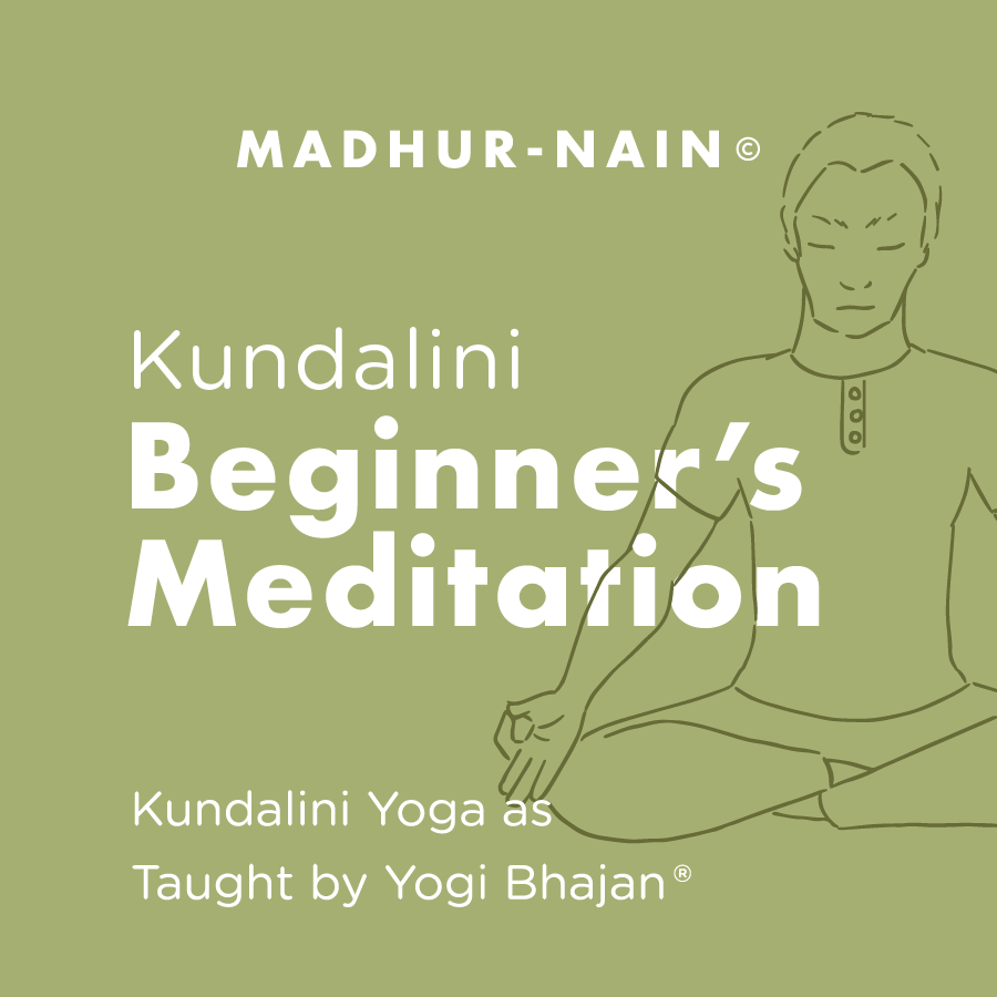 Beginner's Meditation Cover Small.png