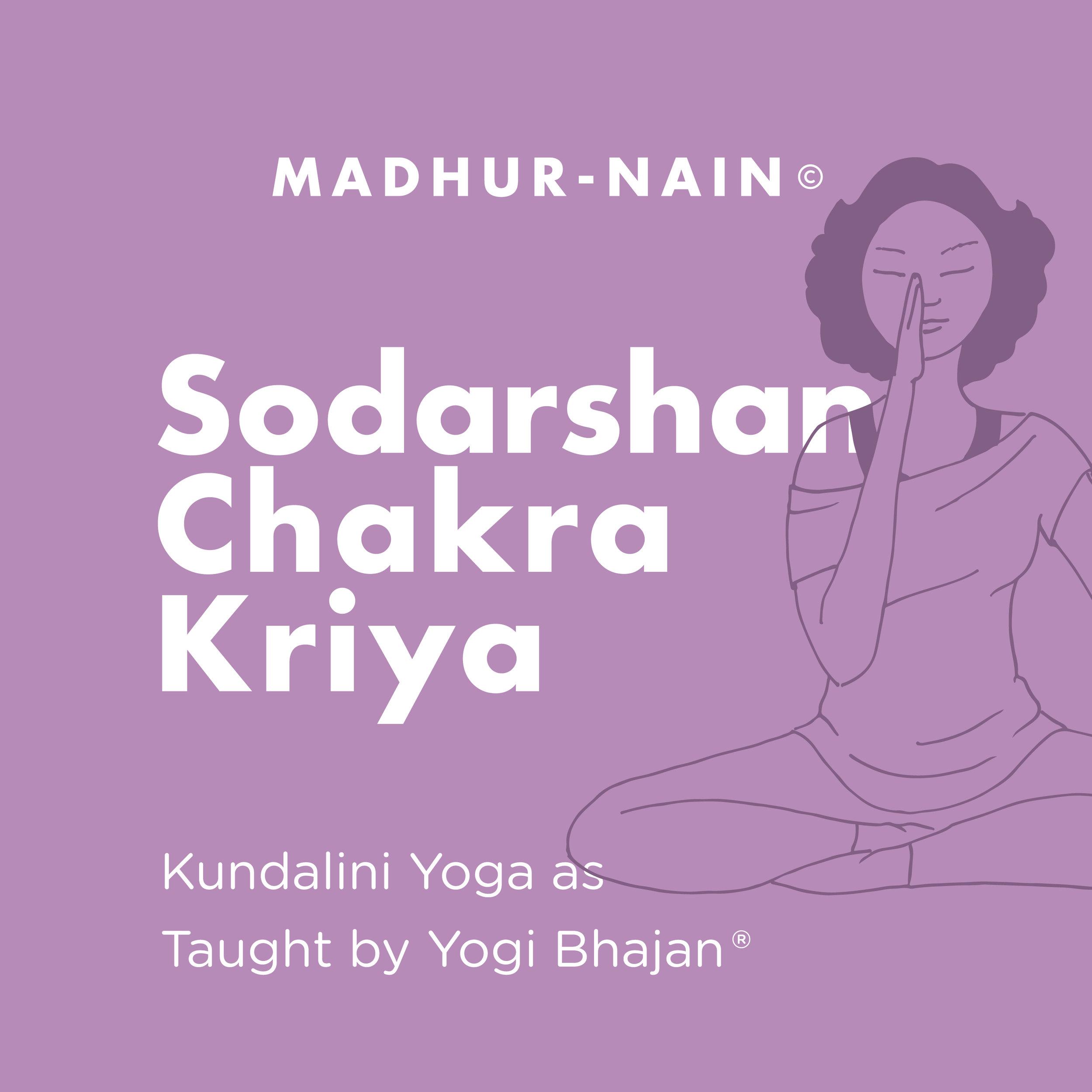 Sodarshan Chakra Kriya-100.jpg