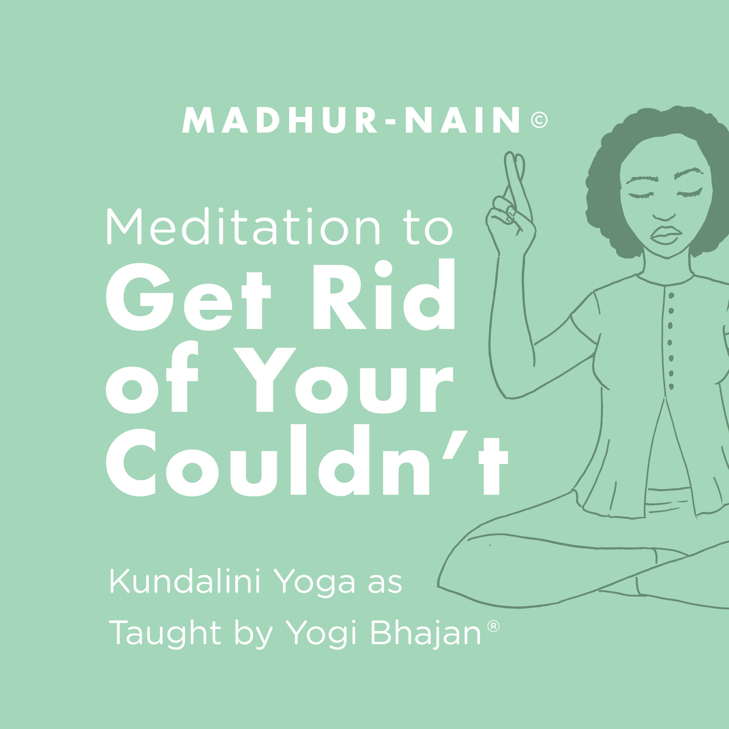 Meditation to Get-100.jpg