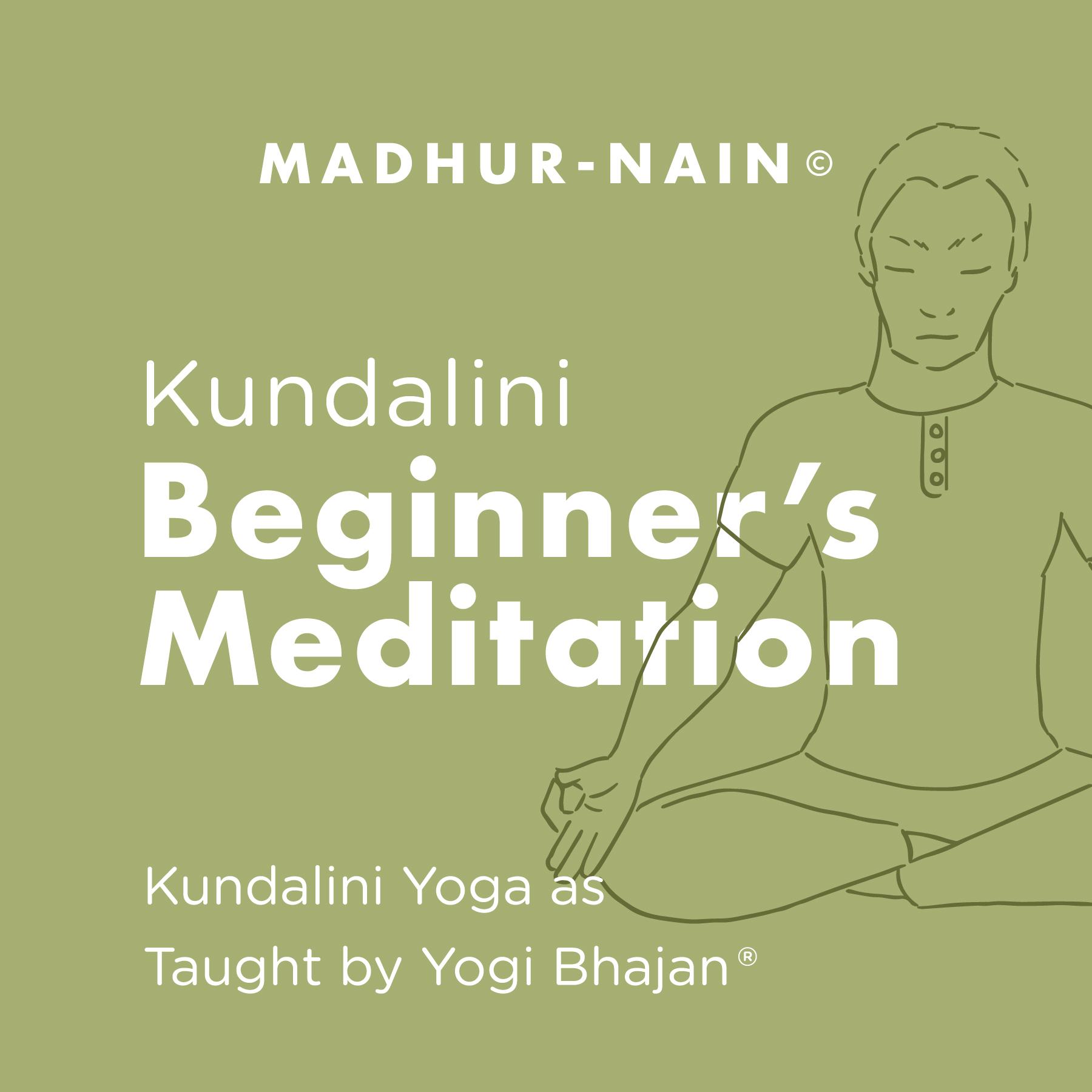 Beginner's Meditation Cover.jpg