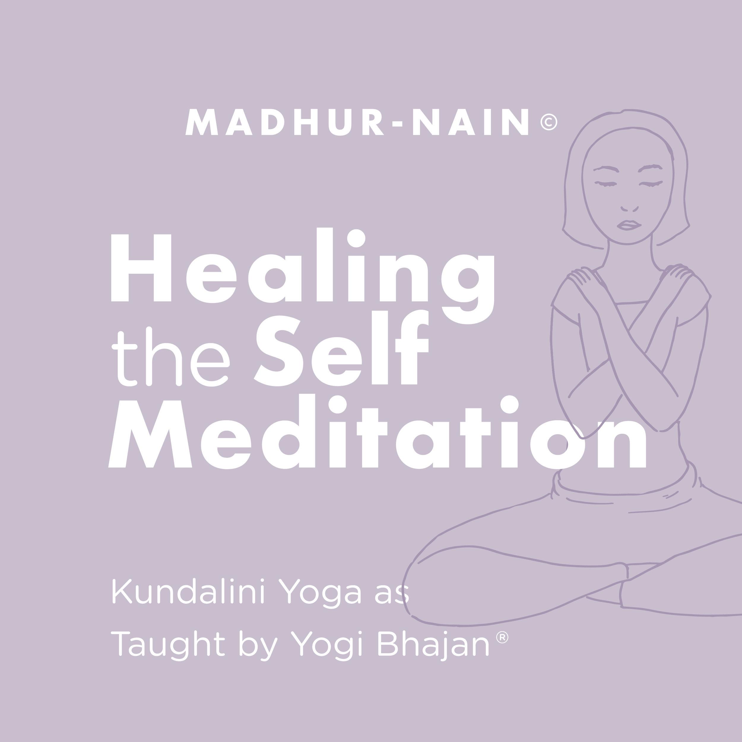 Cover Healing the Self-100.jpg