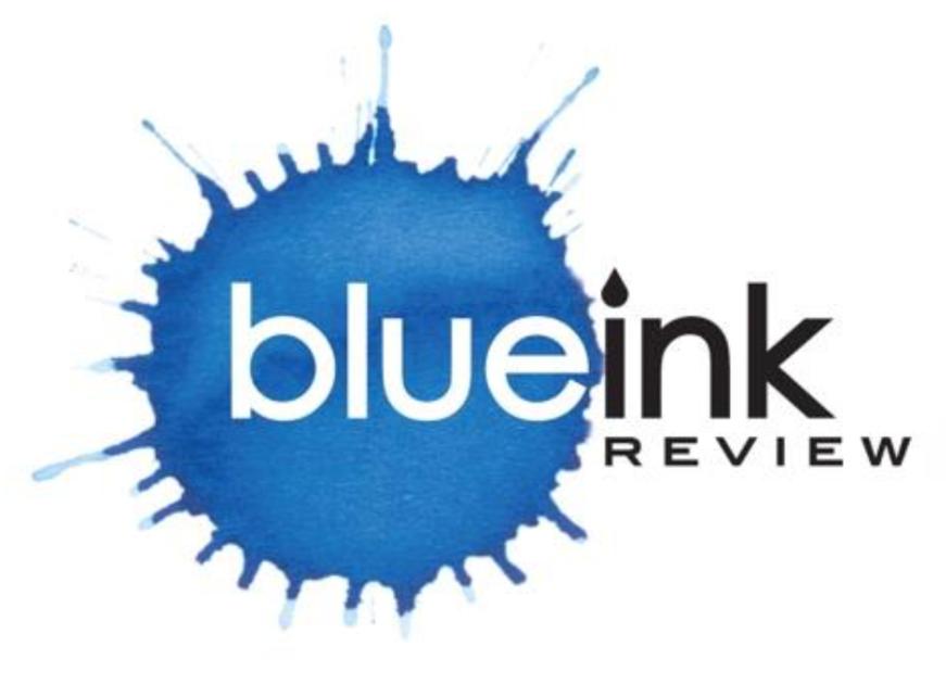 BlueInkLogo.png