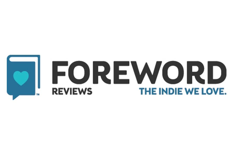 foreword-logo.jpg
