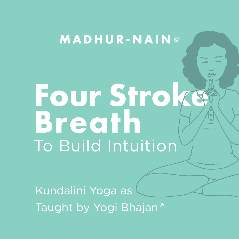 Cover - Four Stroke Breath@0.5x-100.jpg