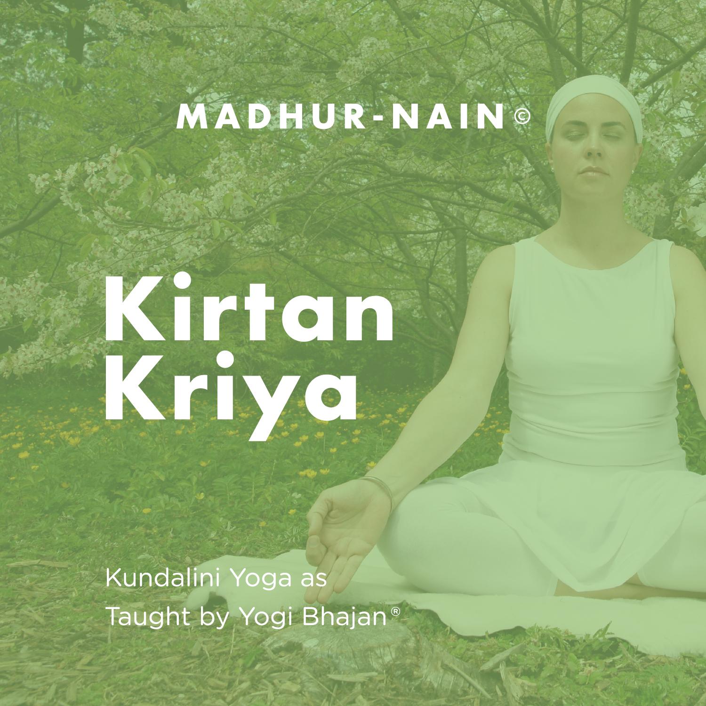 Kirtan Kriya Cover@0.5x-100.jpg